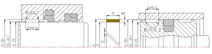电路 电路图 电子 原理图 689_177