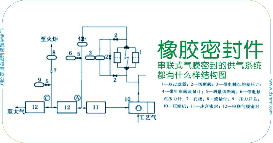 电路 电路图 电子 原理图 935_490