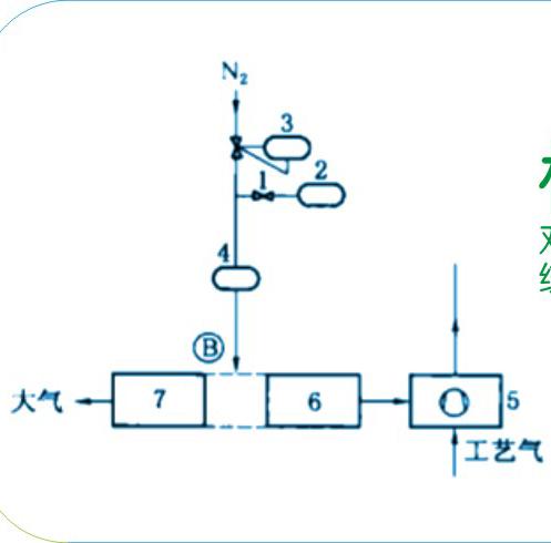 电路 电路图 电子 原理图 497_490