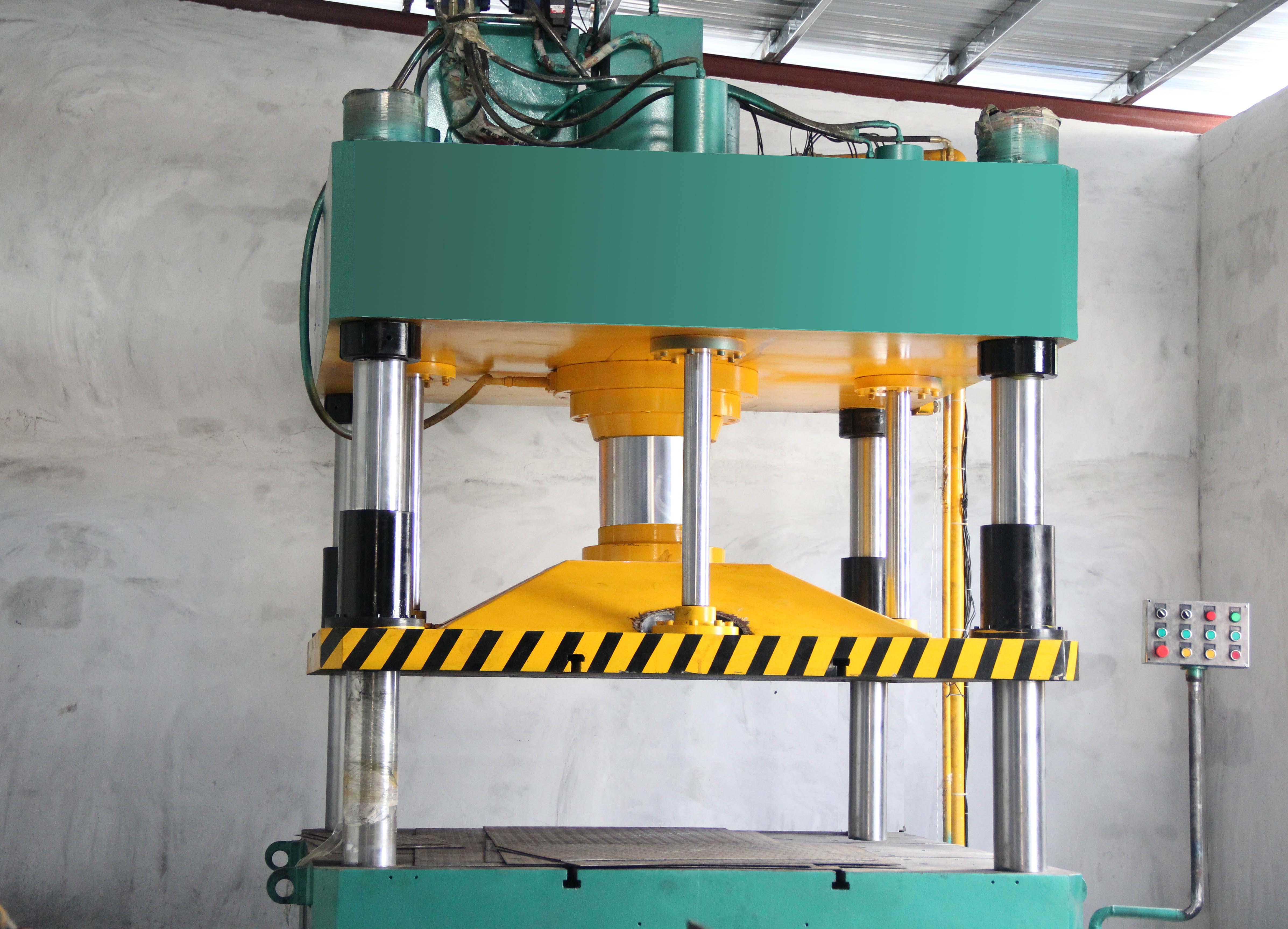 亚博极速下注械设备是一种以液体为工作介质,根据帕斯卡原理制成的用于传递