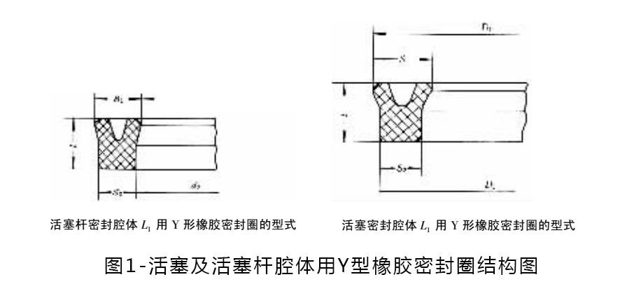 电路 电路图 电子 工程图 平面图 原理图 916_426