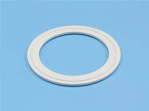 橡胶密封件_[百科]常用的保温杯食品级硅胶密封圈介绍